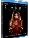 Carrie la vengeance - Blu Ray