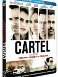Cartel - Blu Ray