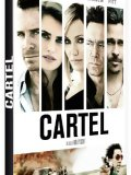 Cartel - DVD