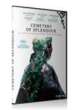 Cemetery of Splendour - DVD