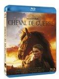 Cheval de guerre Blu-ray