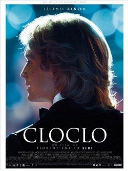 Cloclo DVD