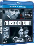 Closed Circuit - Blu Ray