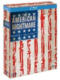 Coffret American Nightmare - Blu Ray