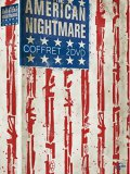 Coffret american nightmare - DVD