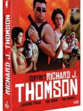 Coffret Richard J. Thomson