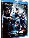 Colt 45 - Blu Ray