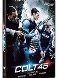 Colt 45 - DVD