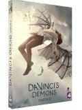Da Vinci Demons saison 2 - DVD