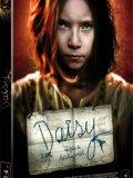 Daisy DVD