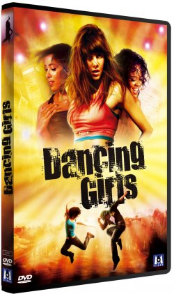 Dancing Girls