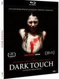 Dark Touch - Blu Ray