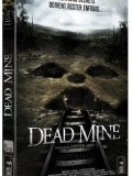 DVD Dead Mine -  DVD