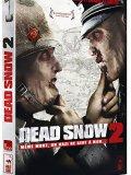 Dead Snow 2 - DVD