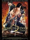 Detective Dee 2 - DVD