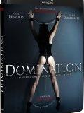 Domination - Blu Ray
