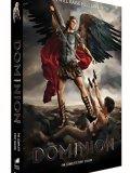 Dominion saison 1 - DVD