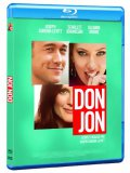 Don Jon - Blu Ray