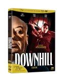 Downhill - Blu Ray