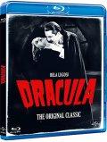 Dracula (1931) - Blu Ray