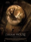 DVD Dream House DVD