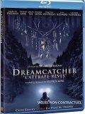 Dreamcatcher - Blu Ray