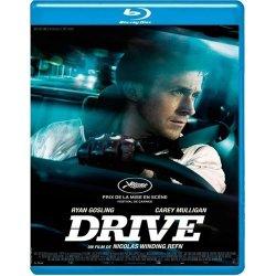 Drive Blu Ray