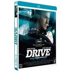 Drive - Edition Collector