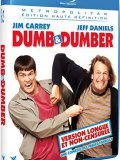 Dumb and dumber - Blu Ray