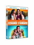 Echange standard DVD
