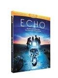 Echo - Blu Ray