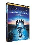 Echo - DVD