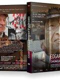 Edgar morin : chronique d\'un regard