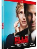 Elle l'adore - Blu Ray
