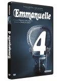 Emmanuelle 4 - DVD