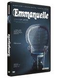 Emmanuelle - DVD