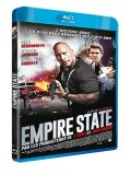Empire State - Blu Ray