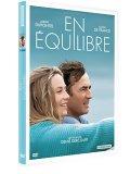 En équilibre - DVD