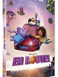 En Route ! - DVD