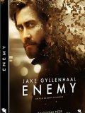 Enemy - DVD