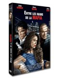 DVD Entre les mains de la mafia DVD