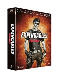 Expendables - Trilogie Blu Ray