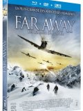 Far Away - Blu Ray
