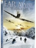 DVD Far Away - DVD