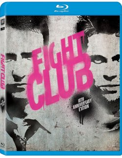 Fight Club - 10th Anniversary Edition