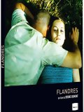 Flandres - Blu Ray
