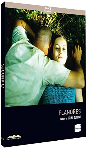 Adelaide leroux flandres 2006 - 1 part 9