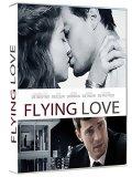 Flying love - DVD