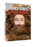 Franck Dubosc, A l'état sauvage - Blu Ray