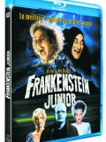 Frankenstein Junior - Blu Ray